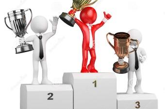 winner-podium 2
