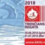 regata-2018web
