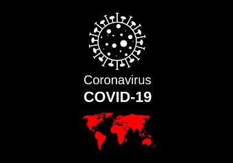 covid - web